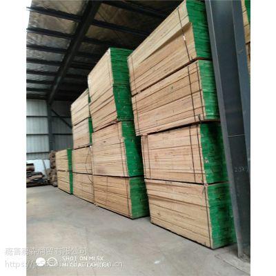 白木烘干板材/阿尤斯白木家具材