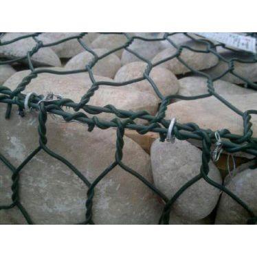 供应水利支护石笼网格宾欢迎来电订购13315848097