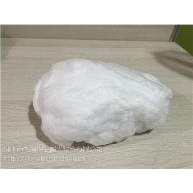 供应广州,中山,江门,佛山硅酸铝散棉厂家