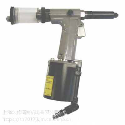 PRL650-5 PRL850-200L PRL500 PRL850-250L