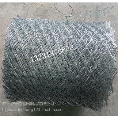 砖带网 砖网 拉伸砖带网 镀锌钢板砖带网 砖带网厂家 砖带网价格