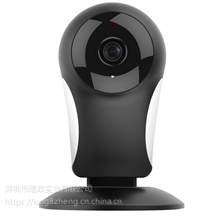 隆政LZGX4-B守候云存储摄像机