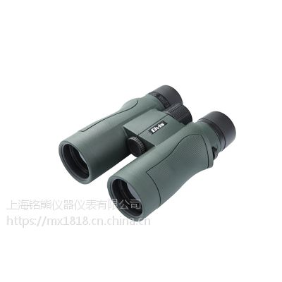 德国Elvis艾立仕HI10X42双筒望远镜
