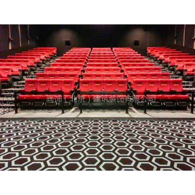 供应电影院防滑pvc地胶塑胶地板