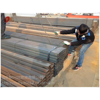 山西槽钢/镀锌槽钢各种型材现货低价供应 厂家直售 山东联兴达