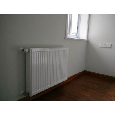 上海暖气片安装公司老房明装暖气片采暖介绍