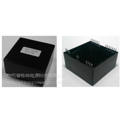 大功率IGBT驱动模块系列产品