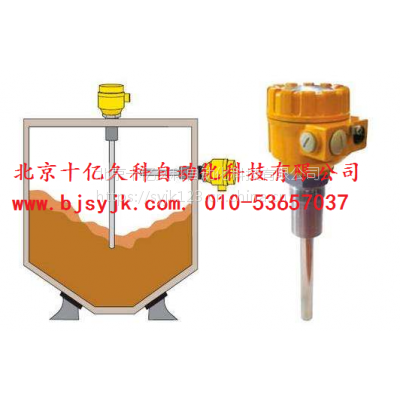 SKPD-M-11CPA500A北京十亿久科自动化有限公司