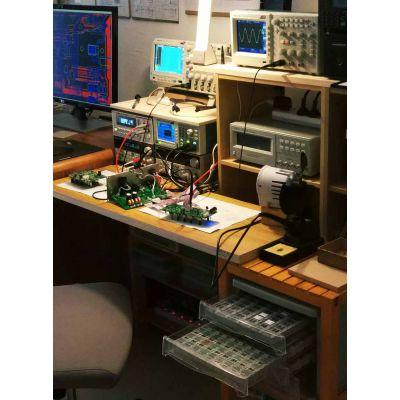 龙岗PCB板开发 龙岗单片机开发 龙岗电子电路板开发