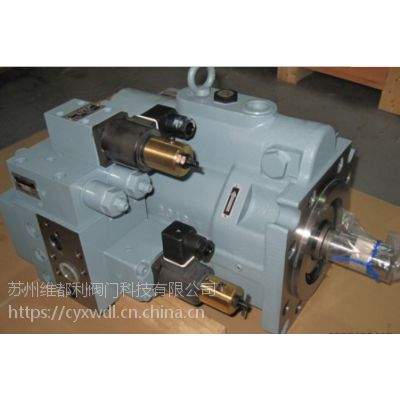 NACHI齿轮泵、柱塞泵、叶片泵、减压阀、压力控制阀