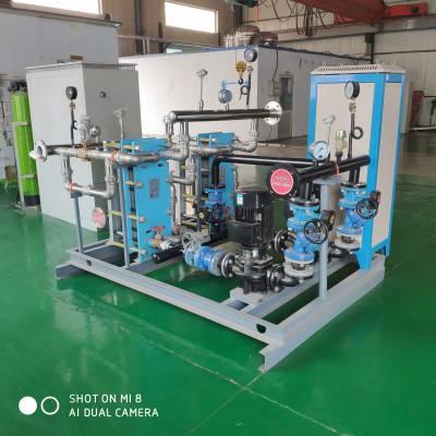 供应优质钛板式换热器 不锈钢可拆卸板式换热器 厂家
