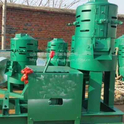 立式砂辊碾米机 新品碾米机 谷子小型碾米机