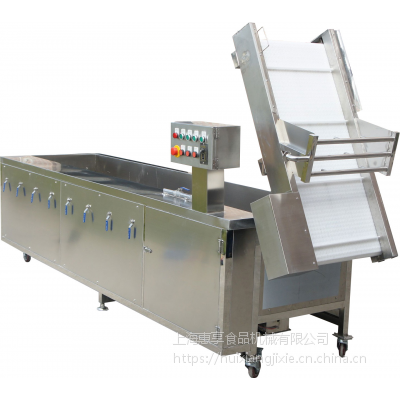 TW-QX3500豪华型洗菜机