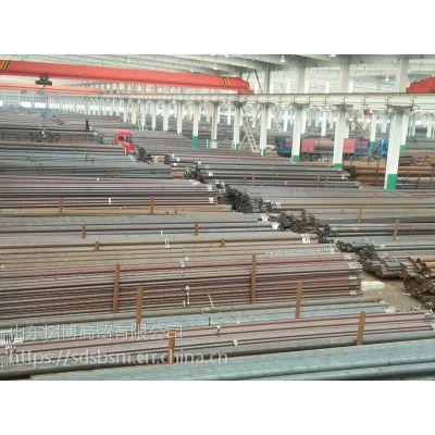供应NM360耐磨钢管、焊接性能更好,质量更卓越