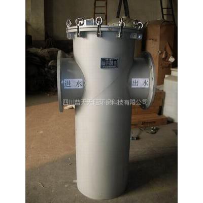 四川JX-FILTRATION污水处理压滤机水过滤净化装置厂家价格