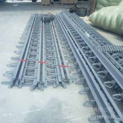 桥梁伸缩缝@常州市多组式伸缩缝@陆韵将为桥梁建筑工程做出更优产品