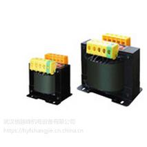 PD41-1000E日本swallow变压器促销热卖