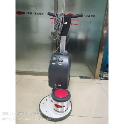 力奇威霸DF 17A地毯干洗机