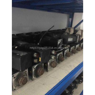 供应维修SGMRS-12A2B-YR11 安川伺服电机
