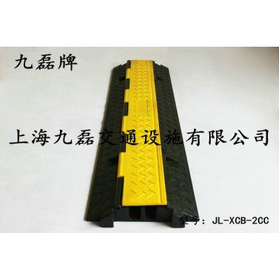 橡胶行线板