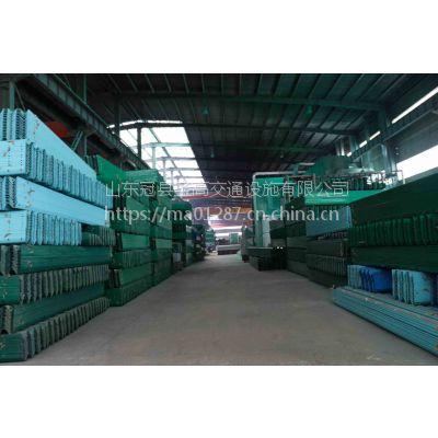 湖南长沙护栏板及护栏板交通设施配件配套配件产品厂家直供防撞栏Q235