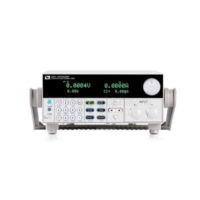 艾德克斯IT8800高速高精度电子负载
