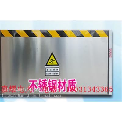 山东菏泽不锈钢挡鼠板报价_挡鼠板安装要求