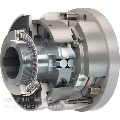 专业欧美进口供应STROMAG制动器NAA/NFA100