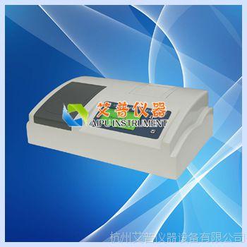 GDYN-300S皮革水解蛋白检测仪,皮革水解蛋白鉴定仪
