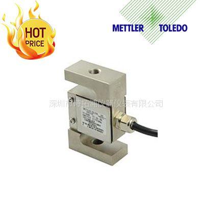 现货原装mt托利多传感器TSC-1000KG