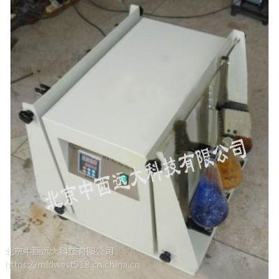 中西自动液液萃取装置 库号:M406720