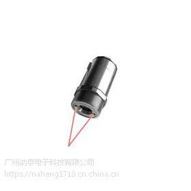 欧普士CSlaser 2MH一体式两线制红外测温仪