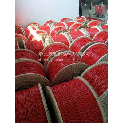 碳纤维电热线厂家直供 优质进口碳纤维丝电地暖