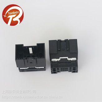 供应矢崎原装进口接插件7147-8858-30