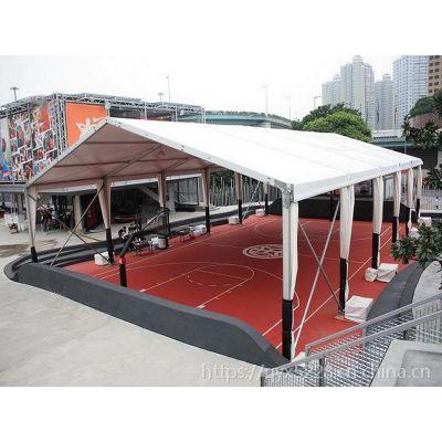 南京马拉松篷房租赁,定做篮球馆蓬房,羽毛球馆大棚,户外游泳池遮阳棚,出售各种规格欧式篷房