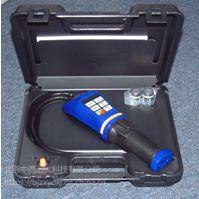 中西(LQS现货)SF6气体定性检漏仪(美国) 型号:BJZ4XP-1A库号:M181171