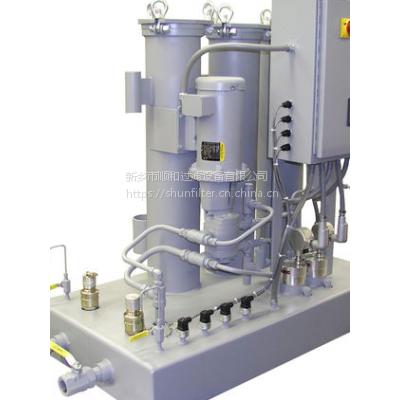 YP07H36CGF02V在线油站精过滤器替代滤芯