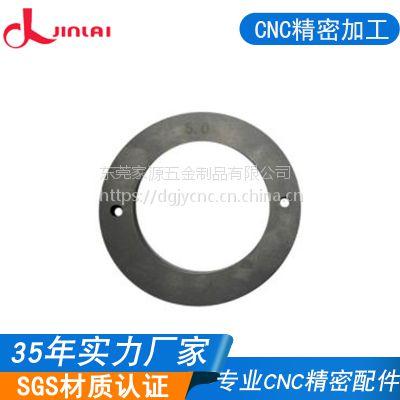 锌压铸厂家专业承接铝锌合金压铸 五金件CNC定制加工 量大从优可定制