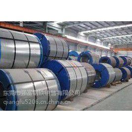 供应热镀锌卷SP781BQ、SP782AQ、SP782-440BQ深冲用钢价格