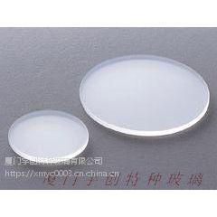 1064nm激光防护玻璃,532nm激光防护玻璃,厂家直销可定制大版面