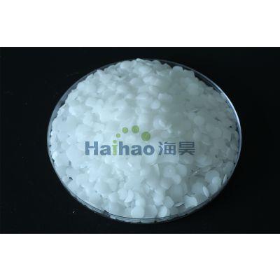 进口聚乙烯蜡 PE蜡 低密度 高分子蜡 片状 粉状 润滑分散助剂 PVC专用蜡 色母粒专用蜡