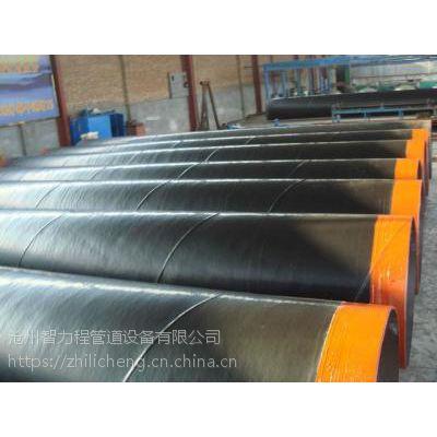 衡阳3PE防腐钢管厂家价格