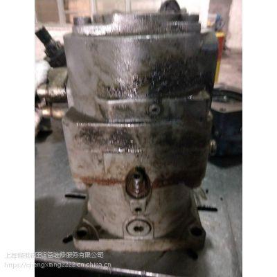 上海厂家专业维修力士乐A11VLO190柱塞泵及配件供应