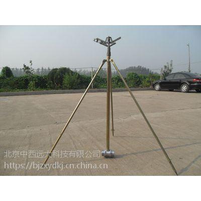 中西(LQS)移动喷灌设备 型号:RB09库号:M387813