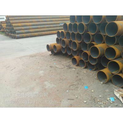 530*16 20# 液压支柱管 无缝钢管 质优价廉