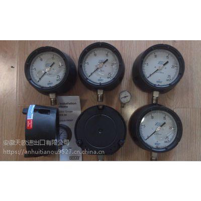GUNTHER GMBH 热电偶 40 00-26001412-1400