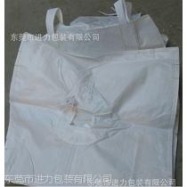 广州吨袋 淀粉吨袋生产厂家(广州进力吨包生产家)