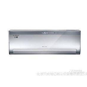 格力空调冷暖变频1.5匹挂机U雅KFR-32GW/(32582)FNCa-A3