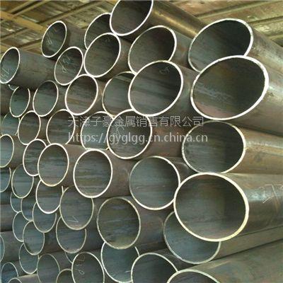 湖南衡钢生产15CrMoG高压锅炉管 GB5310-2008高压锅炉管
