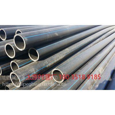 太原PE管件包括太原PE热熔管件太原PE电熔管件